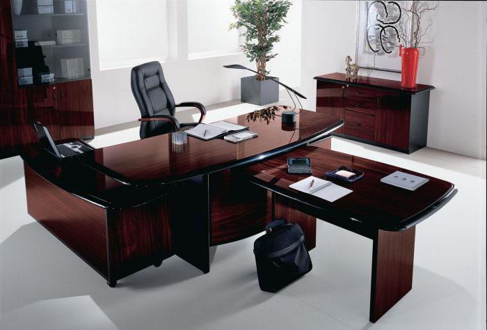 магазины офисной мебели в Москве адреса