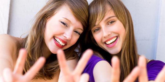 Хорошие статусы про подругу со смыслом