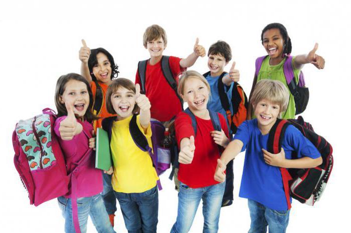 посвящение в пятиклассники визитка класса