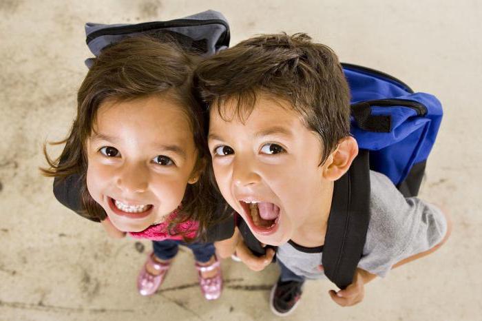 праздник посвящение в пятиклассники