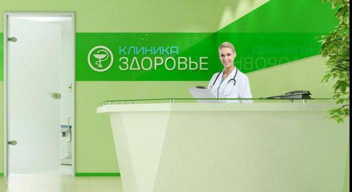 Сделать маммографию бесплатно в москве