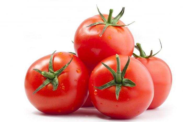 загадки для детей 4 лет про овощи