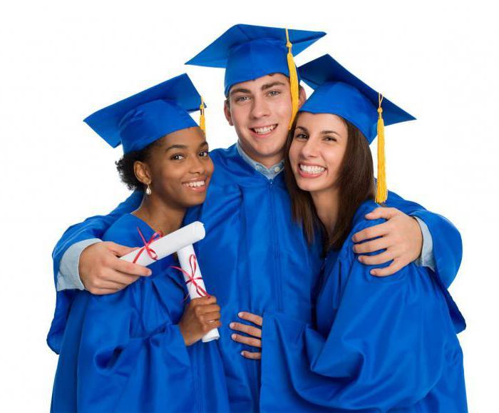 пожелания выпускникам 11 класса от классного руководителя
