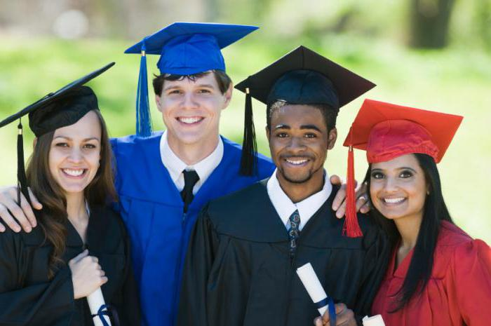 пожелания выпускникам 9 класса от классного руководителя