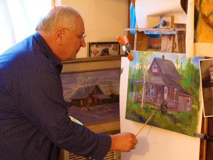 продать картину через интернет аукцион
