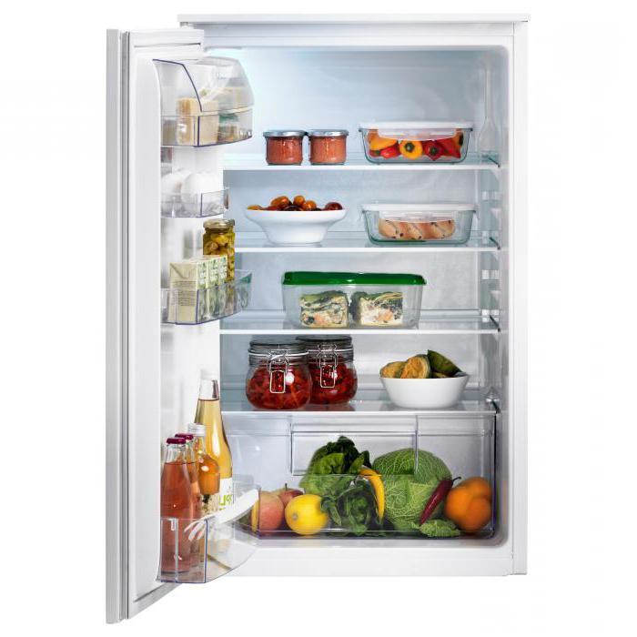 загадка про холодильник