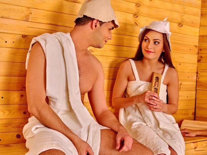 Домашнее порно мамок в сауне фото