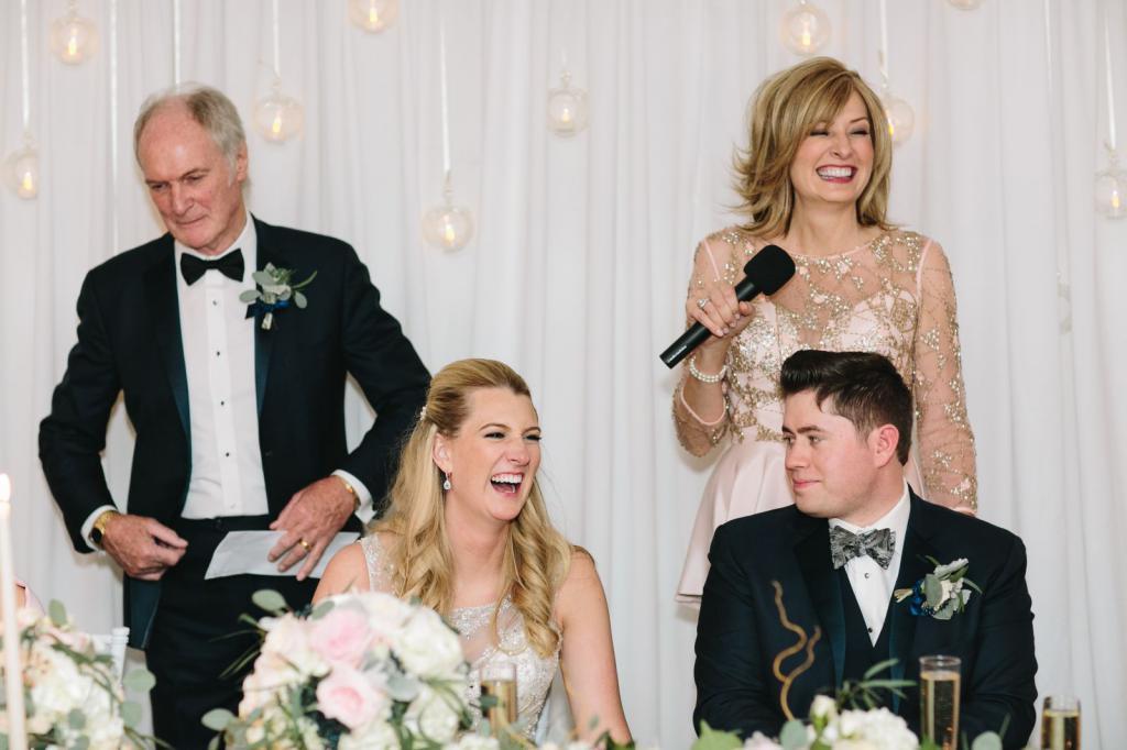 Спокойные конкурсы для гостей на свадьбе