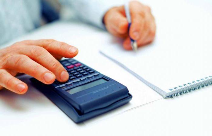 Как сделать перекредитование в сбербанке