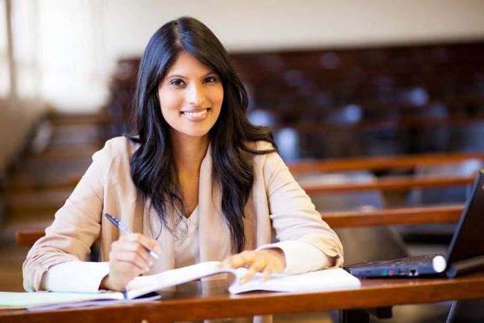 как выбрать тему дипломной работы по юриспруденции