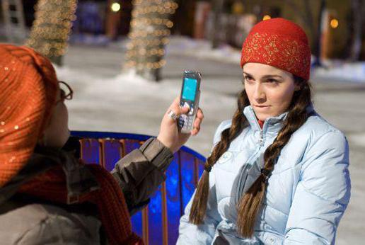 лучшие российские романтические комедии