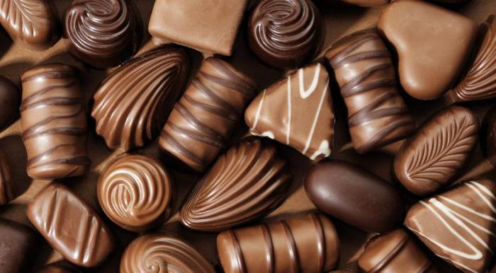 2131857 Подарок из конфет своими руками для учителя