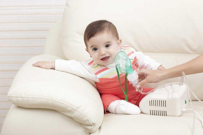 у ребенка очень часто болит горло