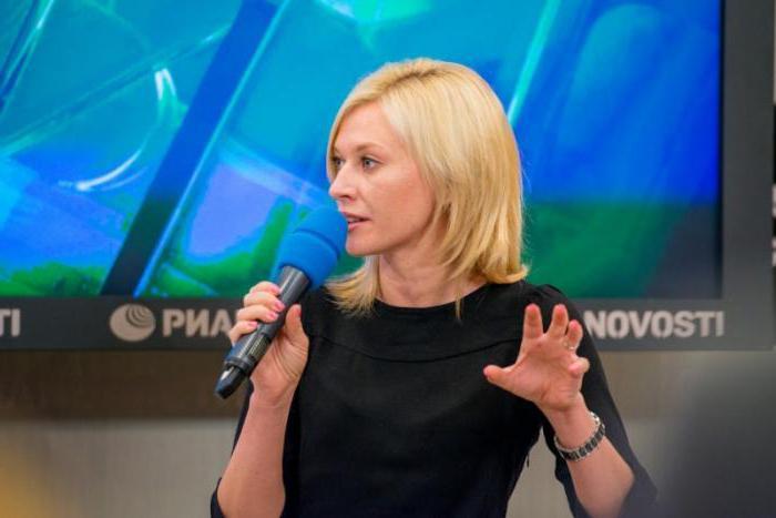 скандал с Екатериной Стенякиной