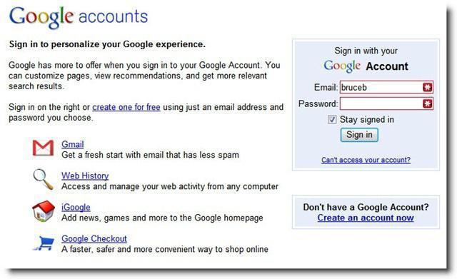 как отвязать телефон от аккаунта google android