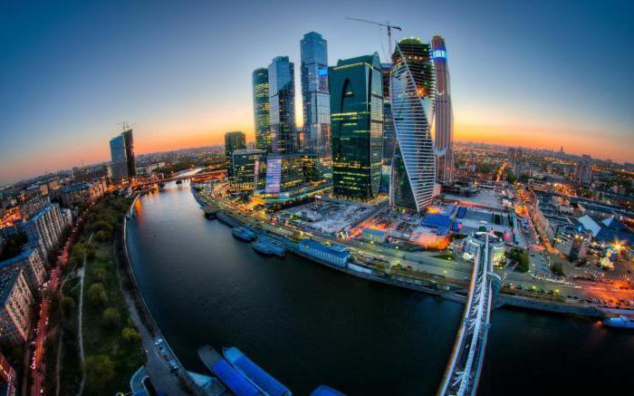 численность населения санкт петербурга