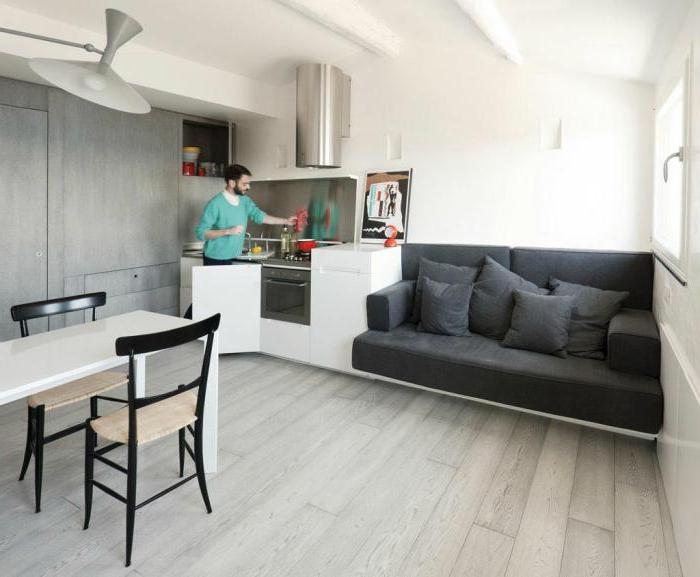схемы квартир фото