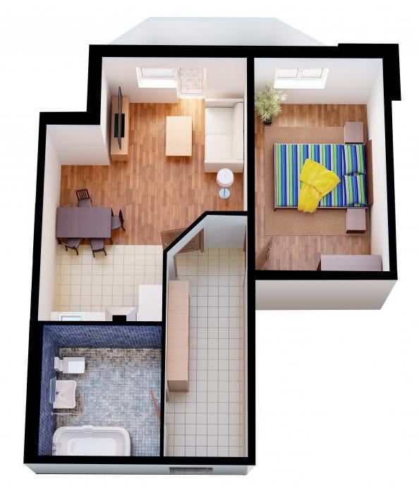 Schema 3 Zimmer Wohnung In Diesem Fall Wird Sehr Nützlich Sein, Um  Änderungen Zu Unterziehen.