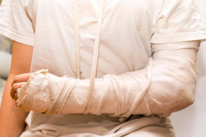 пошаговое лечение от паразитов препаратами