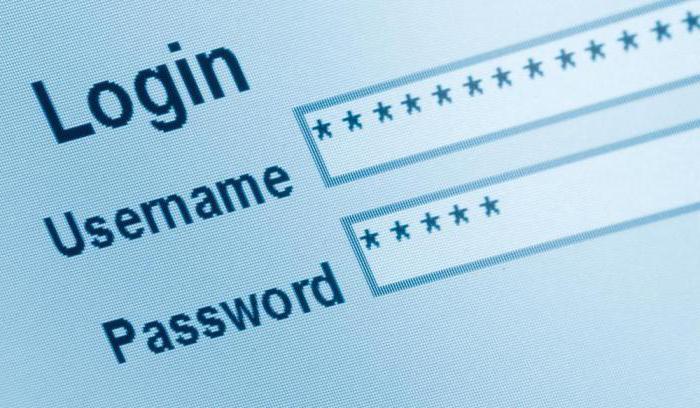 как увидеть пароль в одноклассниках вместо точек
