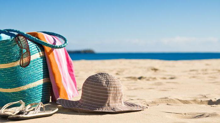 Страховка для путешествий в таиланд