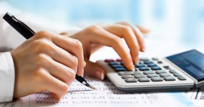 порядок начисления зарплаты пошагово для начинающих