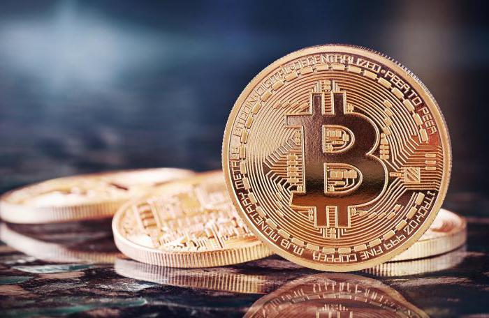 как создать ферму криптовалюты