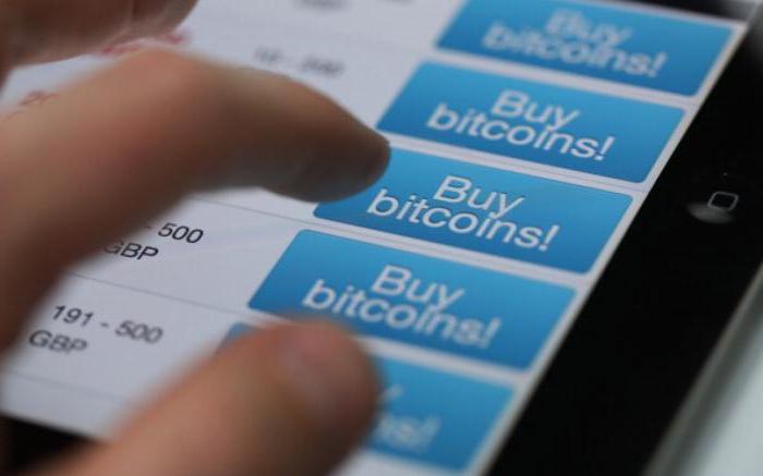 как создать свою криптовалюту и заработать