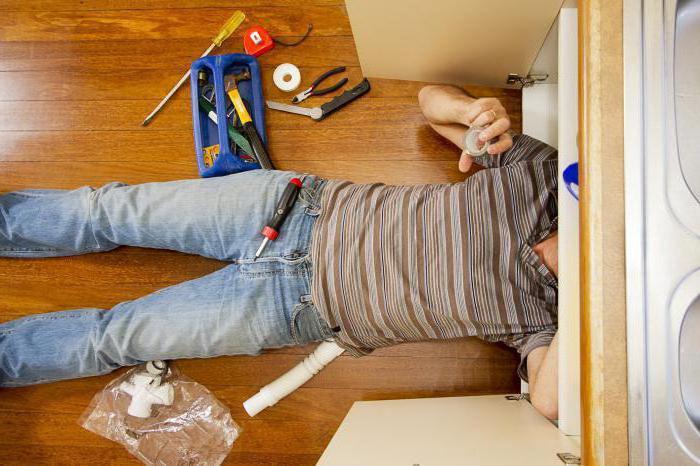 как сделать ремонт в комнате своими руками