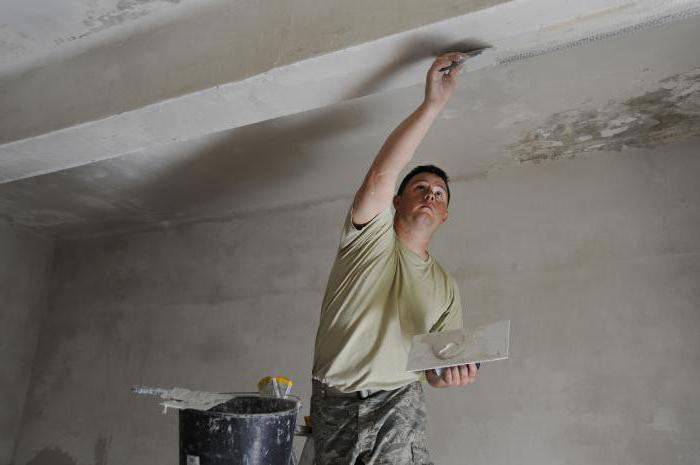 пошагово ремонт комнаты своими руками
