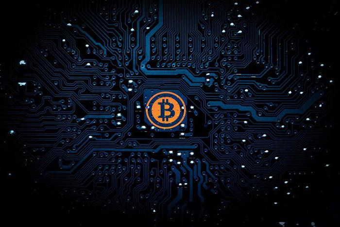 как добывают криптовалюту простыми словами