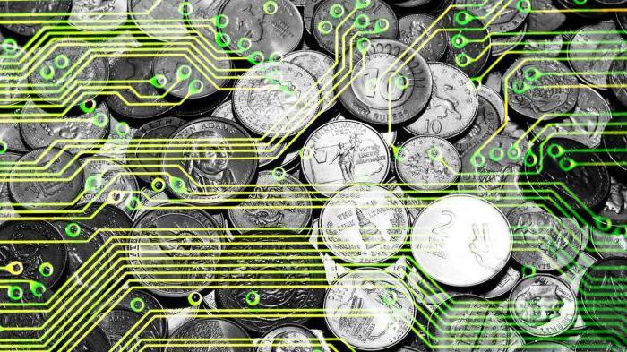 криптовалюта как заработать бизнес форум от rusbestrest