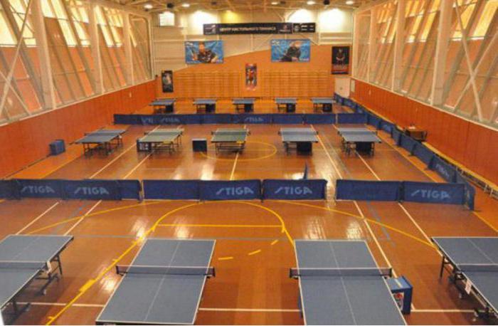 Большой теннис клубы в москве эротическое шоу пар