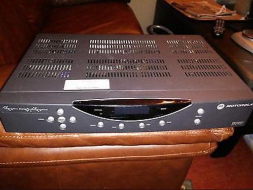 как подключить телевизор через ресивер