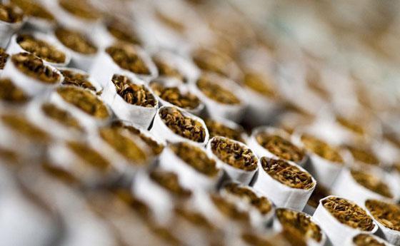 Сигареты оптом тагил кальяны табак оптом в сочи