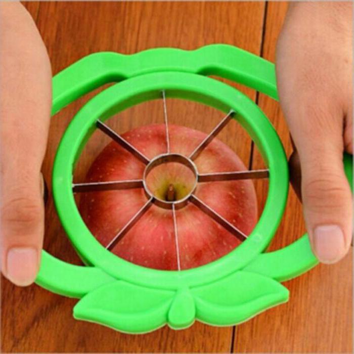 измельчитель яблок своими руками