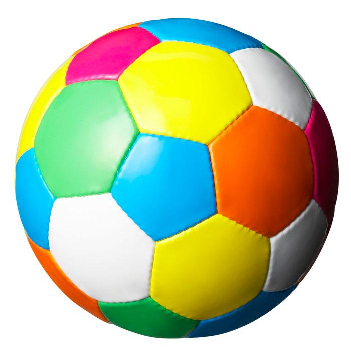 Картинка мяч для детей на прозрачном фоне