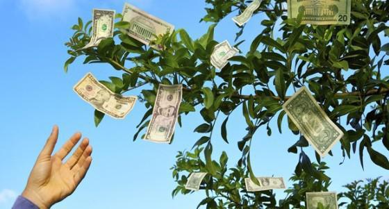 Как подключиться к денежному эгрегору отзывы