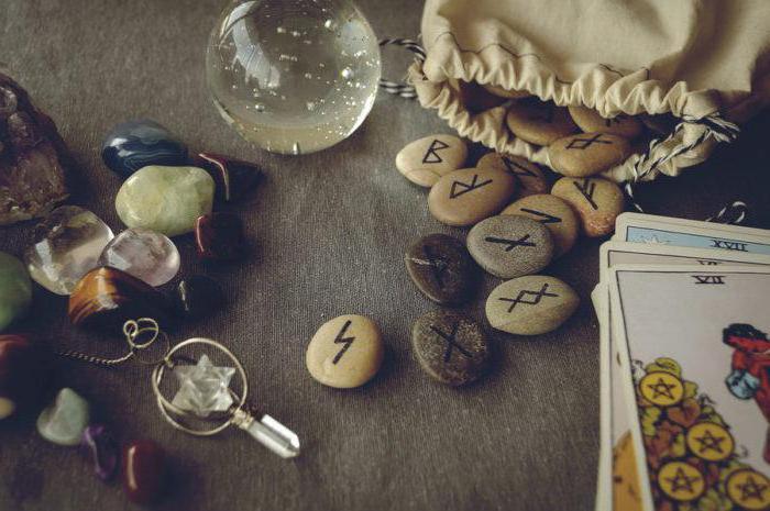 Как подключиться к денежному эгрегору медитация