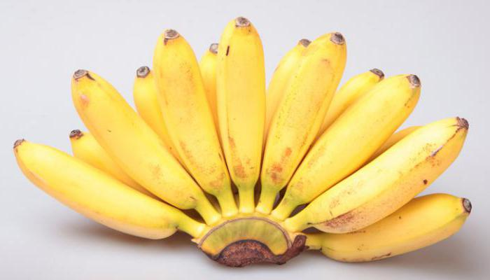 Экзотические фрукты на Шри-Ланке