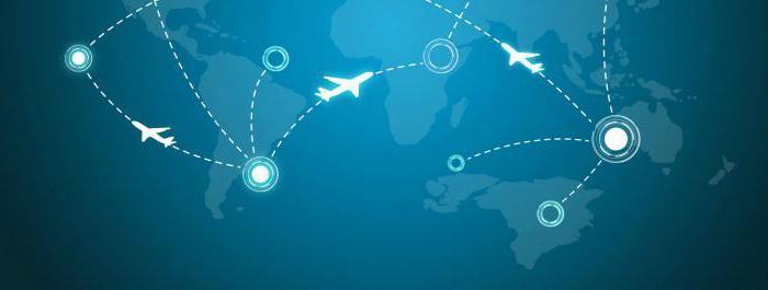 Mahan Air Москва Бангкок отзывы