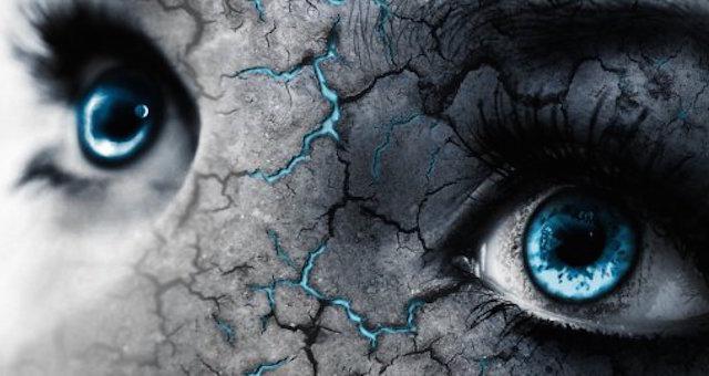Как избавиться от апатии и депрессии