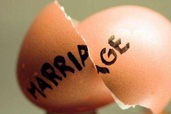 Жизнь мужчины после развода