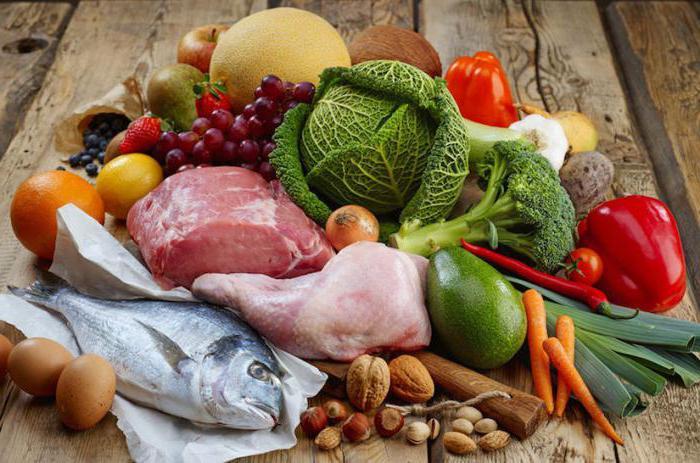 какую рыбу можно при повышенном холестерине