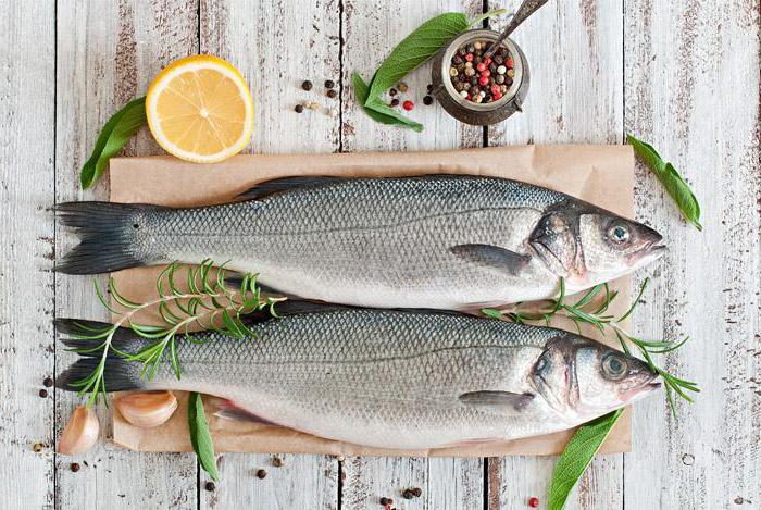 какую рыбу можно кушать при повышенном холестерине