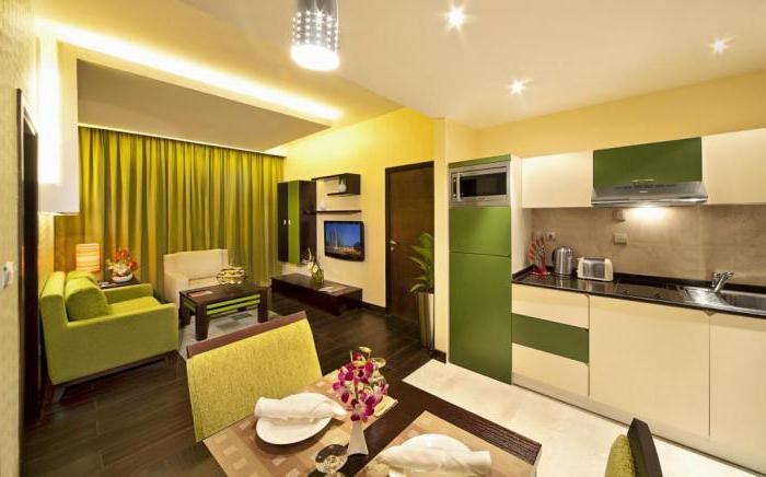 marina view hotel 4 дубай марина