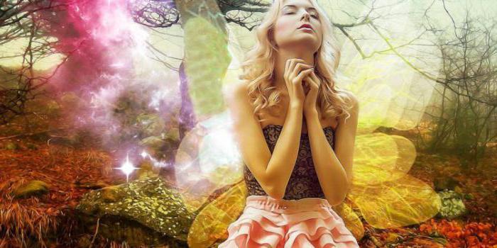 Сильный заговор на привлекательность и красоту для женщин