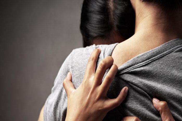 Эзотерика почему не везёт в любви