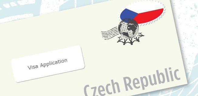 Как получить вид на жительство в чехии гражданину россии