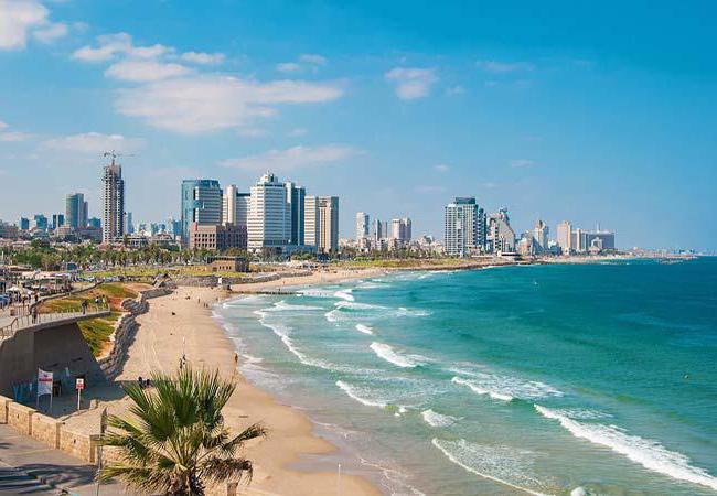 Израиль секс на пляже онлайн